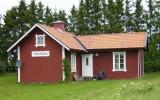 Vårdsberg hållplats 2011-06-25