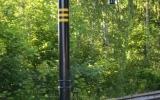 Vattenkastare vid Lundsbrunn 2010-07-01
