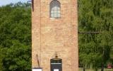 Vattentorn vid Immeln station 2009-06-22