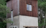 Vattentornet i Åbydal 2018-06-21