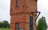 Vattentornet i Altuna 2015-06-24