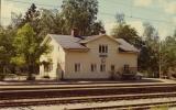 Vattjom station, bilden hämtad från banvakt.se 2019-06-15