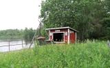 Vedgården vid Hå 2018-06-17