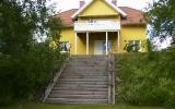 Vegby station 2008-06-24