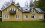 Vessigebro station 2010-05-13