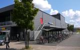 Vetlanda nya resecentrum 2012-08-17