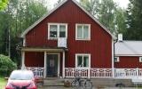 Vettsta station 2016-06-27
