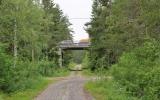 Viadukt under E4:an 2018-06-17