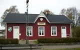 Vinberg station 2010-05-13
