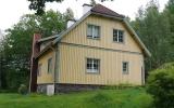 Virå station 2015-06-17