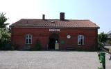 Vitaby station 2013-07-07