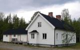 Vojmån hållplats 2019-06-05