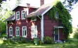 Vreta kloster station 2011-06-24