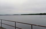 Vy över sjön Marmen 2018-06-17