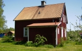 Ydrefors station 2012-05-25