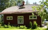 Yxningen station 2011-06-28