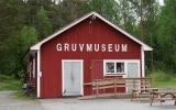 Zinkgruvan gruvmuseum 2017-06-04