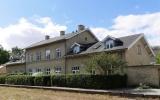 Dalmose station 2018-08-10