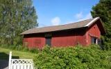 Godsmagasiet vid Ingelsby 2014-06-22