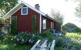 Åby banvaktstuga 2016-07-04