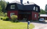 Ädelfors station 2012-08-17