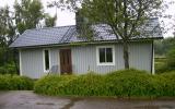 Ågård banvaktstuga 2011-08-07