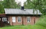 Åhylte hållplats och banvaktstuga 2019-06-12