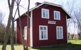 Öjkroken station 2007-04-06