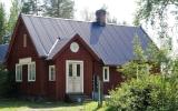 Öjvallberget håll- och lastplats 2018-06-27