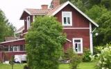 Älvan station 2011-06-24