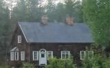 Älvros station 2017-08-12
