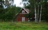 Årena banvaktstuga 2012-08-17