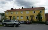 Årjäng station 2012-06-26
