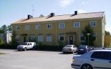 Årjäng station 2012-06-28