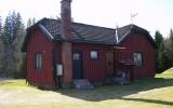 Örsås banvaktstuga 2011-04-24