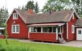 Örslösa station 2019-06-11
