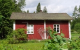 Åsboberg hållplats 2017-06-11