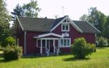 Åsen station 2007-06-09