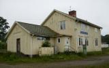 Åsenbruk station 2012-06-24