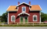 Östra Husby station 2011-06-27