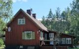 Östra Utsjö kombinerad banvaktstuga och hållplats 2018-06-29