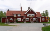 Övertorneå station 2019-06-03